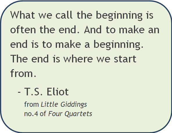 eliot-quote.jpg