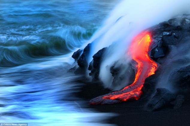 lava-meets-water-01-