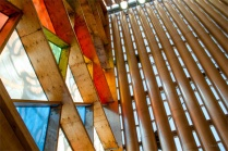 christchurch-new-zealand-cardboard-cathedral