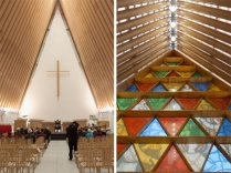 earthquake-proof-cardboard-church
